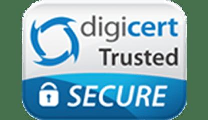digitrust Secure Zertifikat