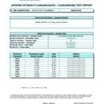 AKDrops10PercentCBDFullSpec-Cannabinoids.jpg