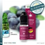 Breath-Organics-CBD-Liquid-Blueberry-ALLG.jpg