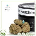 CBD-Blüten-Easy-Bud-CBD-3%-Aromakult-gr1