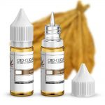 Valeo-CBD-Liquid-USA-Tabak-Mix.jpg