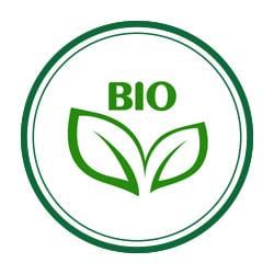 CBD Produkte in Bio Qualität kaufen