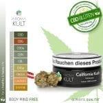 Aromakult-California-Kush-CBD-Blueten-5%-CBD-xxgr