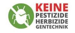 Formula Swiss - CBD Öle ohne Gentechnik oder Pestizide