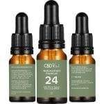 CBD-Vital-Hanfextrakt-Premium-24%-CBD-Vollspektrum-Öl-alle-Seiten