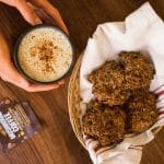 Mushroom-coffee-mix-mit-Lions-mane-und-chaga—Illu1