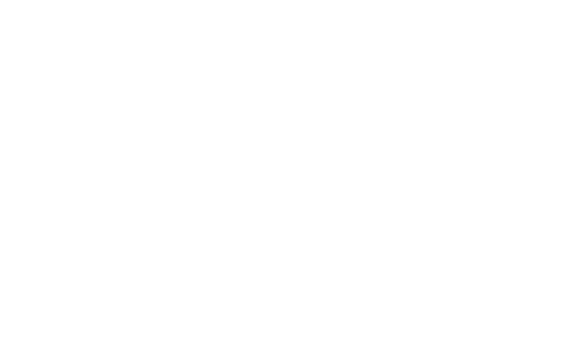 Body Mind Free CBD Shop