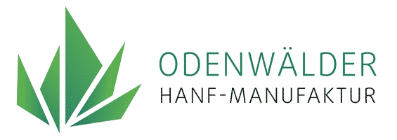 Odenwälder Hanfmanufaktur